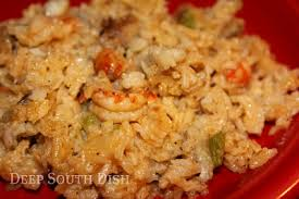 cajun rice dressing mary s homemade herb dressing stuffing traditional southern cornbread stuffing