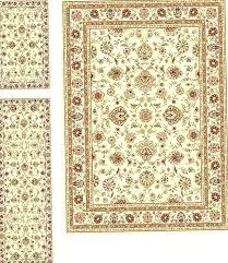 3 piece rug set 3 piece area rug set three piece rug set 3 piece area 3 piece rug set