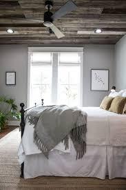 Best 25+ Master bedrooms ideas on Pinterest | Relaxing master ...
