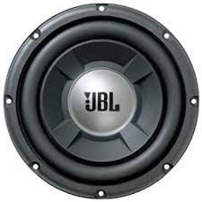 jbl 86160 ac180. jbl gto804 reduced depth 8-inch subwoofer jbl 86160 ac180 i