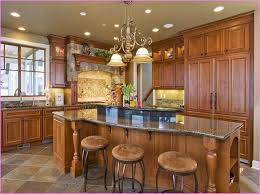 kitchen decorating themes tuscan. Kitchen Decorating Themes Tuscan Home Design Ideas