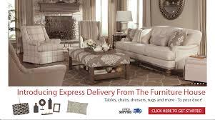 The Furniture House Carrollton Ga December 2015