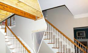 2 story foyer chandelier. 2 Story Foyer Two Conversion How To Add Living Space You On Chandelier W