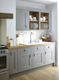 kitchens with grey cabinets modern grey kitchen cabinets contemporary gray colors for grey kitchen cabinets white