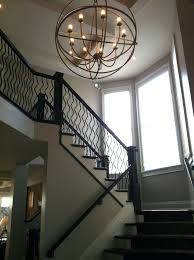 brilliant foyer chandelier ideas. Full Size Of Large Foyer Chandeliers Canada Entryway Lighting Modern Beautiful Brilliant Chandelier Ideas