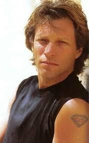 Jon bon jovi, was born john francis bongiovi, jr. Jon Bon Jovi Short Hair Mid To Late 90 S Jon Bon Jovi Bon Jovi Bon Jovi Always