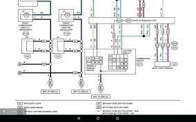 2003 mini cooper fuse diagram awesome mini cooper wiring diagrams 03 mini cooper s radio wiring diagram 2003 mini cooper fuse diagram fresh mini cooper wiring diagrams r53 stereo diagram free download