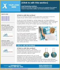 Newletter Formats Newsletter Templates Free Download Of Microsoft Publisher