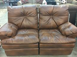 Furniture Furniture Store Clarksville Tn