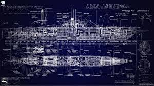 architecture blueprints wallpaper. Blueprint Wallpaper #88061 Architecture Blueprints