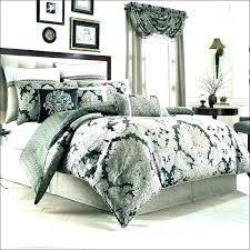 medium size of cal king comforter sets target white blanket bedding california king comforter sets home improvement shows michigan