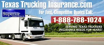 texas trucking insurance com fast and free texas truck insurance quotes