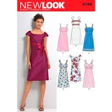 New Look Patterns Delectable 48 Best Spotlight Newlook Patterns Images On Pinterest New Looks
