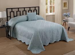 Sears Furniture Bedroom Bedspreads Sears