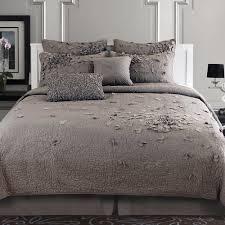 Nursery Beddings : Dark Grey Bedding Plus Charcoal Grey Baby ... & Full Size of Nursery Beddings:dark Grey Bedding Plus Charcoal Grey Baby  Bedding Also Dark ... Adamdwight.com