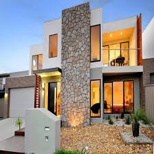 infinitistone your natural choice in stone cladding