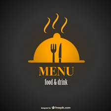 restaurant menu maker free vintage restaurant menu vector free download