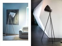 pallucco lighting. Pallucco Faro Next LED Oak / White Pallucco Lighting 0