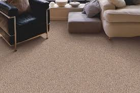 carpet near me. carpet installation near me