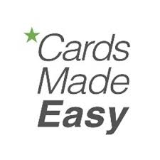 Cards Made Easy On Twitter We Do Duplex And Triplex Business Cards