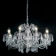 full size of chandelier desirable chandelier for low ceiling also low profile chandelier and light large size of chandelier desirable chandelier for low