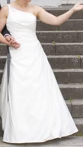 43 best wedding dress images on Pinterest | Wedding dressses ...