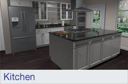 commercial kitchen design software free download. Commercial Kitchen Design Software Free Download G29181 9