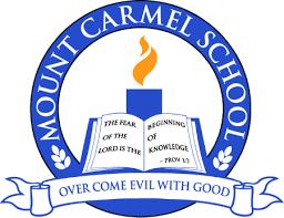 Mount Carmel My Chart Mount Carmel School