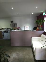 Kitchen Australia About Us Kitchen Direct Australia