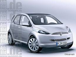 tesla new car releaseTesla  Tesla Model C an electric city car coming in 2018  TechVehi
