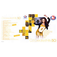 Oe3 Greatest Hits Vol 50 Mp3 Buy Full Tracklist