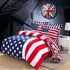 union jack bedding flag bedding set union jack bedding full queen king duvet t a y union jack bedding