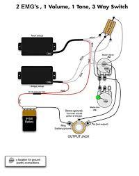 emg p b wiring diagram wiring diagram expert emg p b wiring diagram wiring diagram centre emg 85 wiring diagram wiring diagram for you