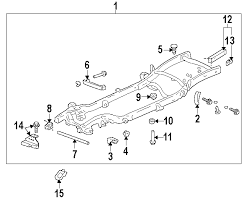 2004 chevy avalanche engine diagram wiring diagram libraries 2004 chevy avalanche engine diagram