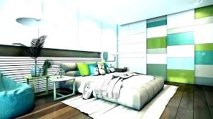 gray and green bedroom green and black bedroom modern green bedroom modern decoration design lime green bedroom home decoration ideas green and black