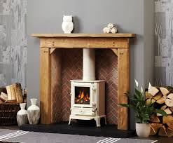 wood fireplace experts wood fireplace specialists