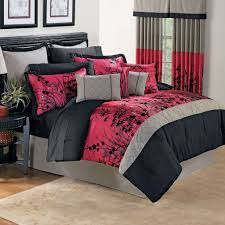 image of asian bedding totally kids totally bedroom kid relax and escape japanese bed set