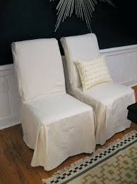 dining chair covers ikea. Brilliant Covers Parson Chair Slipcovers Medium Size Of White Parsons  Discount Chairs Covers For Custom Slipcover   And Dining Chair Covers Ikea C