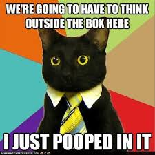 Funniest Meme! | Nookling Junction via Relatably.com