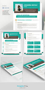 Modern Unique Resume Creative Resume Modern Resume Template Cv Cover Letter Professional Resume Word Resume