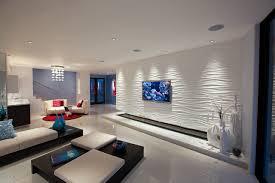 Small Picture 3 Rare But Fascinating Interior Design Styles Home Design
