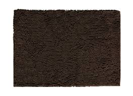 chenille pet rugs