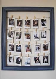 Small Picture Best 25 Teen bedroom crafts ideas on Pinterest Teenage girls