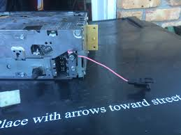 nissan zx wiring diagram images nissan zx wiring radio wiring diagram nilza net on 1989 corvette stereo