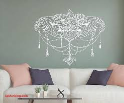 full size of chandelier sticker wall art target decals best of stickers vinyl branch decal guitar