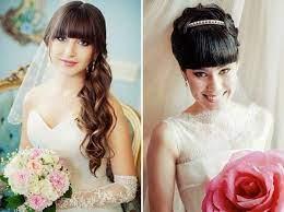 Свадьба — это тот день, о котором многие девушки мечтают с самого детства. Cvadebnye Pricheski S Chelkoj I Fatoj Prichyoski Na Svadbu S Chyolkoj I Fatoj