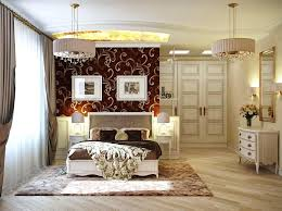bedroom chandelier ideas image of girls bedroom chandeliers bedroom decorating ideas chandelier bedroom chandelier ideas
