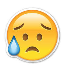 Happy And Sad Emoji Free Download Best Happy And Sad Emoji
