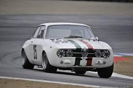 classic alfa romeo wallpaper.  Wallpaper Race Car Racing Classic Alfa Romeo Wallpaper To Classic Alfa Romeo Wallpaper