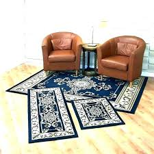latex backing on rugs for hardwood floors decor flooring t area jute safe best rug pad
